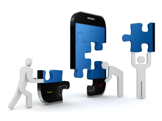 Mobile Marketing ciao basta ciaobasta