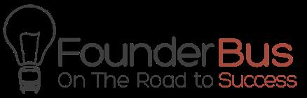 FounderBus France