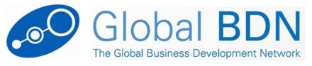 Global BDN Events ciaobasta